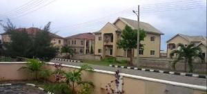 Land for sale Ocean Bay Estate, off Chevron Toll gate  chevron Lekki Lagos