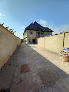 1 bedroom mini flat  Mini flat Flat / Apartment for rent Close to Deeper Life Medina Gbagada Lagos