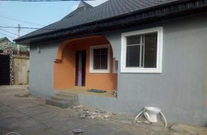 1 bedroom mini flat  Self Contain Flat / Apartment for rent Ibadan North, Ibadan, Oyo Ibadan Oyo