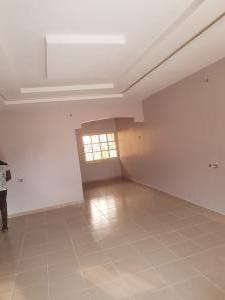 2 bedroom House for rent   Sangotedo Ajah Lagos