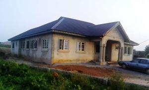5 bedroom House for sale Ijebu Ode, Ogun Ijebu Ode Ijebu Ogun