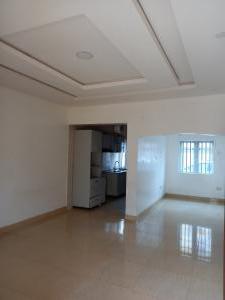 3 bedroom Flat / Apartment for rent Off Randie Avenue Suruler Randle Avenue Surulere Lagos