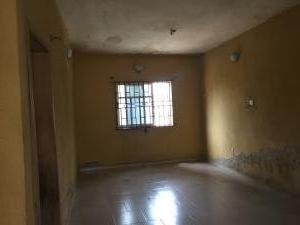 2 bedroom Blocks of Flats House for rent Owode onirin God First Estate  Mile 12 Kosofe/Ikosi Lagos