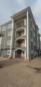 2 bedroom Flat / Apartment for rent Ogba Lagos