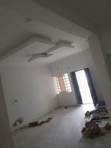 2 bedroom Blocks of Flats for rent   Sangotedo Ajah Lagos