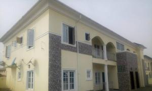 3 bedroom Flat / Apartment for sale Silver Point Estate, Off Badore Road Badore Ajah Lagos