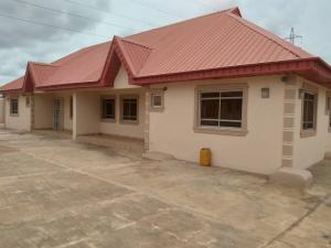 7 bedroom Detached Bungalow House for sale Agbara Agbara-Igbesa Ogun