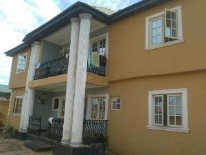 7 bedroom House for sale command ipaja lagos Ipaja Ipaja Lagos
