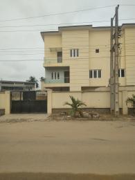 7 bedroom House for sale Ikeja GRA Ikeja Lagos