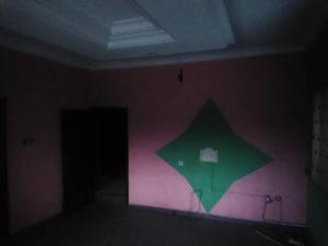 7 bedroom Detached Duplex for sale Barracks Estate Ogudu-Orike Ogudu Lagos