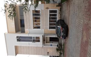 7 bedroom Detached Duplex House for rent Brains& Hammer  Estate Life Camp Abuja