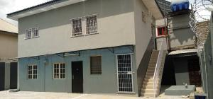7 bedroom Blocks of Flats House for rent Awolowo way Ikeja Lagos