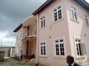 7 bedroom Detached Duplex House for sale Wuye district Wuye Abuja