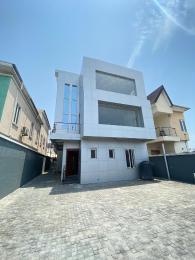 7 bedroom House for sale Lekki Phase 1 Lekki Lagos