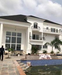 7 bedroom House for sale Banana Island Ikoyi Lagos
