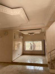 7 bedroom Terraced Duplex House for rent Guzape Guzape Abuja