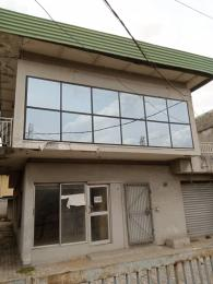 7 bedroom Office Space for rent Bye Pass Bye pass Ilupeju Ilupeju Lagos