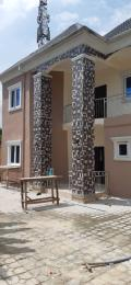 7 bedroom Detached Duplex House for sale ABA Aba Abia