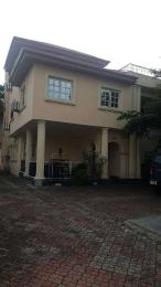 7 bedroom House for sale Adeniyi Jones Ikeja Lagos