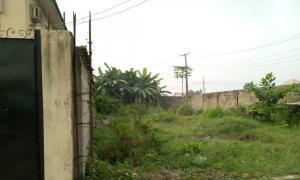 Residential Land Land for sale Good Homes Estate, Ado Road Ado Ajah Lagos