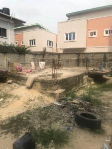 Land for sale Agungi Lekki Lagos