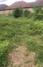 Mixed   Use Land for sale Alagbaka Extension Akure Ondo