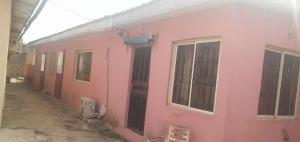 1 bedroom mini flat  Self Contain Flat / Apartment for rent Akobo, Ibadan, Oyo Akobo Ibadan Oyo