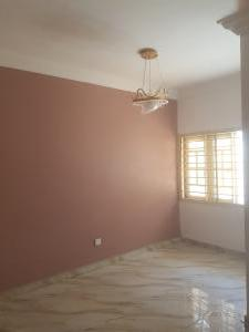 1 bedroom House for rent Ikota Lekki Lagos