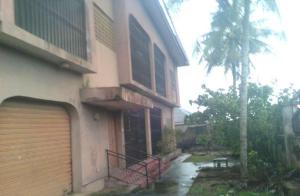 4 bedroom Flat / Apartment for rent Ifo, Ogun State Ifo Ogun