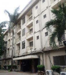 10 bedroom Hotel/Guest House Commercial Property for sale by Apapa Wharf Tankfarm Apapa Lagos