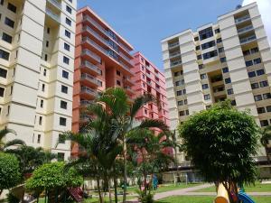 3 bedroom Flat / Apartment for rent Ocean Parade Banana Island Ikoyi Lagos