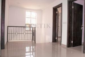 4 bedroom Terraced Duplex House for sale Ado Ajah Lagos