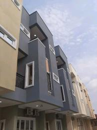5 bedroom House for sale Adeniyi Jones Ikeja Lagos