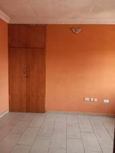 3 bedroom Flat / Apartment for rent Akoka extension  Akoka Yaba Lagos
