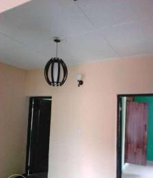 2 bedroom Flat / Apartment for rent Victory Estate Lekki Lagos