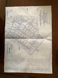 Land for sale Along Alakia Iyana Church Egbeda Lg Alakia Ibadan Oyo
