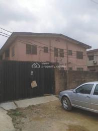 Flat / Apartment for sale .. Oko oba Agege Lagos
