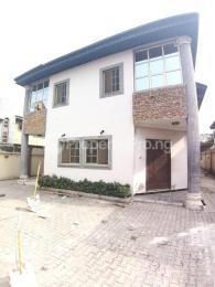 8 bedroom Detached Duplex House for rent No4 Wilbros Street Bonny Rivers