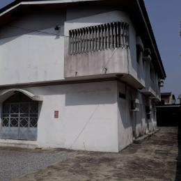 Detached Duplex House for rent Off Ligali Ayorinde  Ligali Ayorinde Victoria Island Lagos