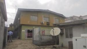9 bedroom Detached Duplex House for rent Airport Road Oshodi Lagos
