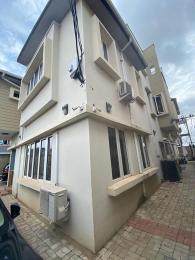 House for sale Graceland Estate Egbeda Alimosho Lagos