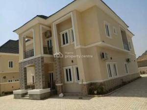8 bedroom Detached Duplex House for sale .. Central Area Abuja