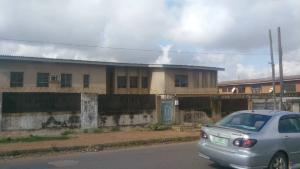 8 bedroom Detached Duplex for sale Bodija Estate Bodija Ibadan Oyo