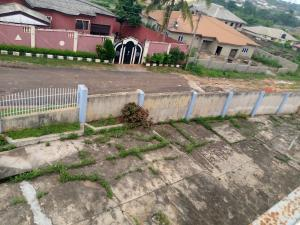 9 bedroom Self Contain Flat / Apartment for sale Kemta housing estate idi aba abeokuta ogun state Idi Aba Abeokuta Ogun