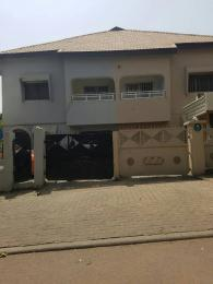 8 bedroom House for sale Off Aminu Kano crescent Wuse 2 Phase 1 Abuja