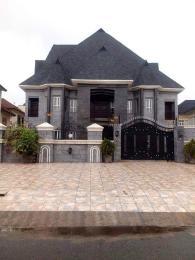 8 bedroom Detached Duplex House for sale Osborne Foreshore Estate Ikoyi Osborne Foreshore Estate Ikoyi Lagos