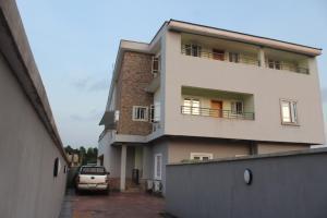 8 bedroom Detached Duplex House for sale Monastery Road Monastery road Sangotedo Lagos