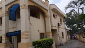 8 bedroom Detached Duplex House for sale Wuse 2 Wuse 2 Abuja