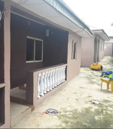8 bedroom Blocks of Flats House for sale IRESE ROAD AFTER ORANGE FM,AKURE SOUTH Akure Ondo