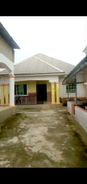 8 bedroom Detached Bungalow House for sale Abba Father street, off Owerri, Imo State. Owerri Imo